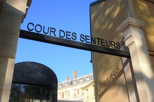 Cour_des_Senteurs