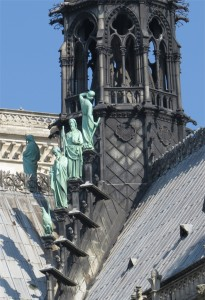 cathedrale_Notre-Dame
