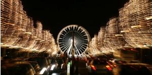 VILLE-PARIS-NOEL