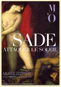 Affiche-Sade-212x300