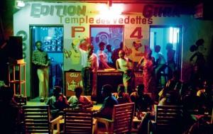 F-Cartier-001-016-Congo-Exe.indd