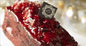 moelleux-fruits-rouges