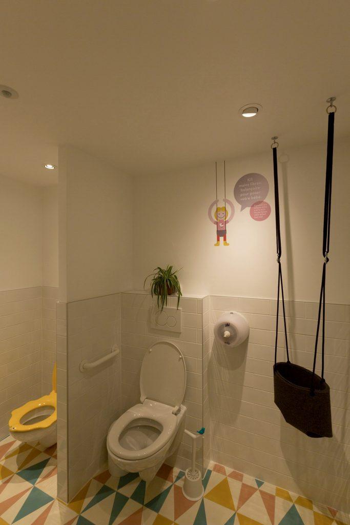 toilettes-kit-mains-libres-et-toilettes-enfant