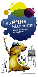 Petits-marmotta