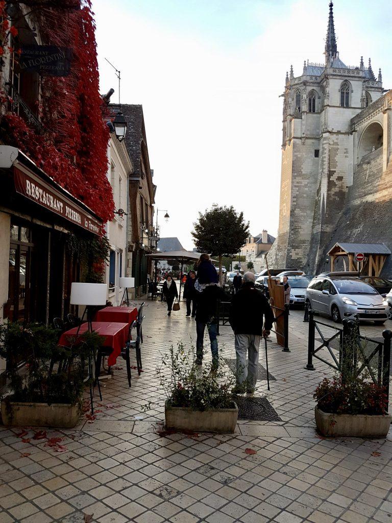 @ParciParla - Amboise