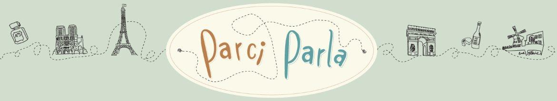 Parci parla - Paris com crianças . Guia e dicas sobre Paris para organizar a sua viagem em família sob medida na França