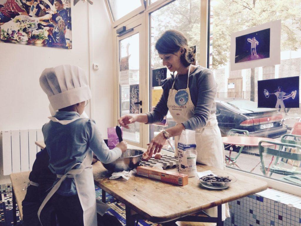 curso-de-cozinha-com-criancas