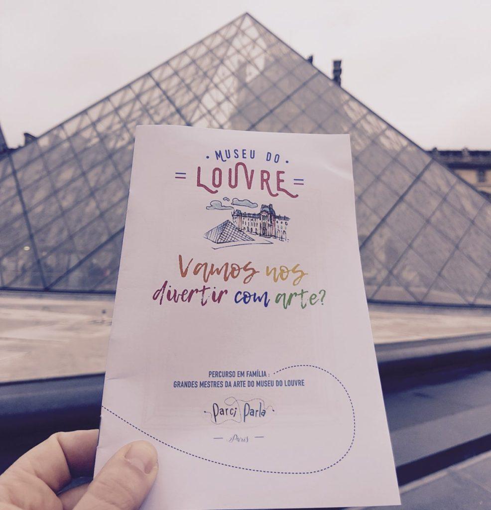 museu-em-paris-com-criancas