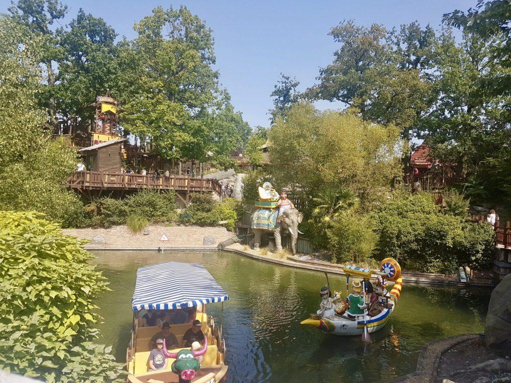 parque-asterix-paris