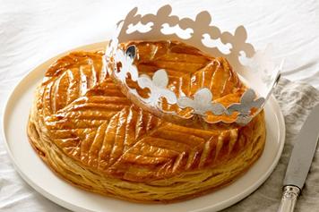 Dia dos Reis em Paris com as crianças: confira as dicas